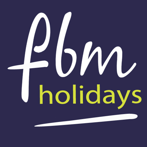 FBM Holidays discount