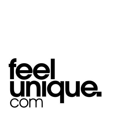 FeelUnique promo code