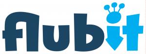 Flubit promo code