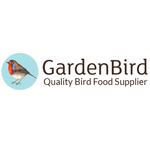 GardenBird discount code