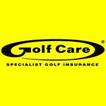 Golf Care voucher code