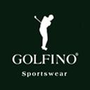 Golfino promo code