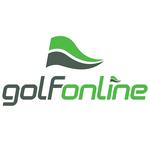 GolfOnline discount