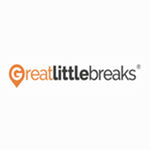 Great Little Breaks voucher code