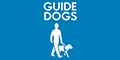 Guide Dogs UK discount