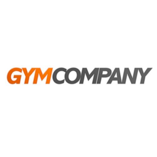 Gymcompany discount