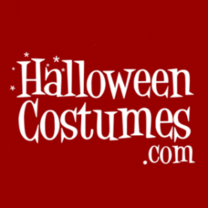 Halloween Costumes voucher code