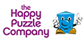 Happy Puzzle voucher code