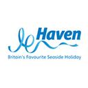 Haven promo code