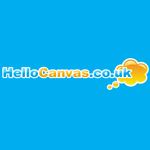 HelloCanvas voucher code