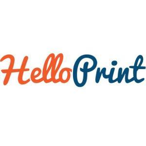 Helloprint UK voucher code
