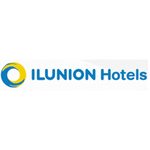 ILUNION Hotels discount