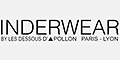 INDERWEAR discount