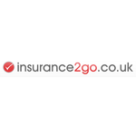 Insurance2go promo code