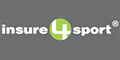 Insure4Sport UK discount