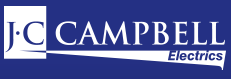 J.C Campbell Electrics Ltd voucher