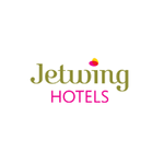 Jetwing Hotels discount