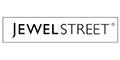 Jewel Street promo code