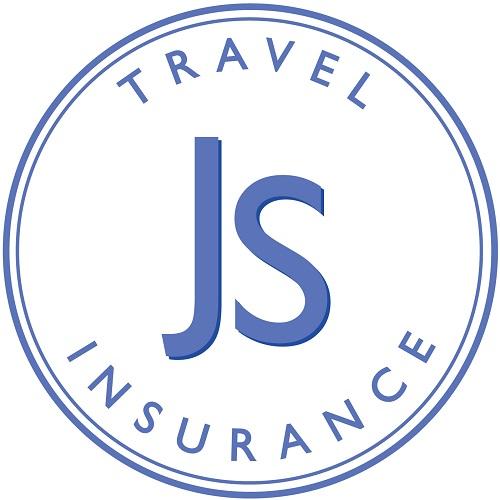 JS Insurance voucher