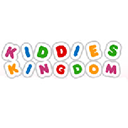 Kiddies Kingdom discount
