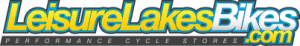 Leisure Lakes Bikes voucher