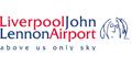 Liverpool Airport discount code