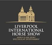 Liverpool International Horse Show promo code