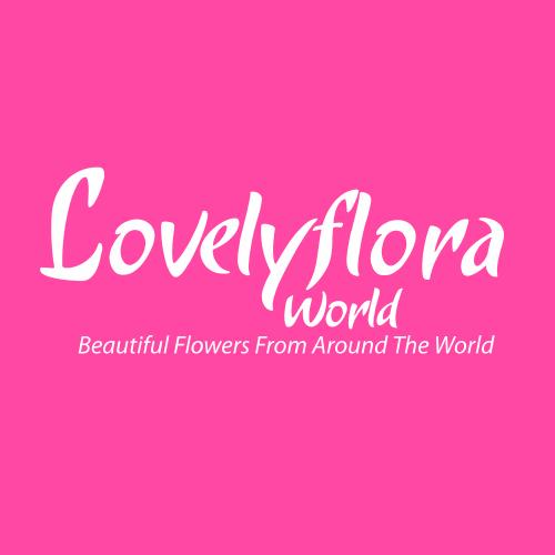Lovely Flora World promo code