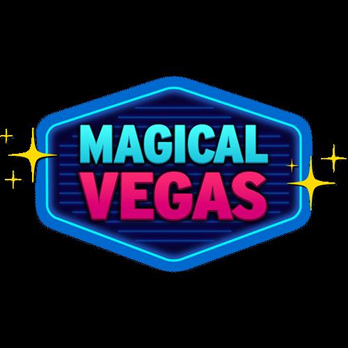 magical vegas vouchers voucher code