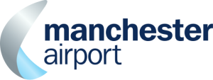 manchester airport parking voucher code