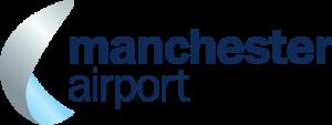 manchester airport parking voucher code