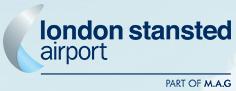 Manchester Airport voucher