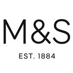 Marks & Spencer voucher code