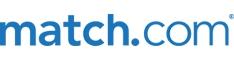 Match.com voucher