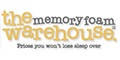 Memory Foam Warehouse promo code