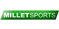 Millet Sports promo code