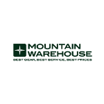Mountain Warehouse voucher code