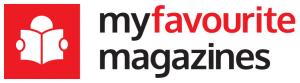 My Favourite Magazines voucher