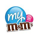 My M&M'S® promo code