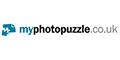 Myphotopuzzle discount code