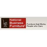 National Business Furniture discount code