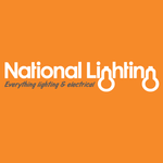 National Lighting promo code