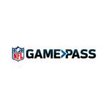 NFL Gamepass promo code