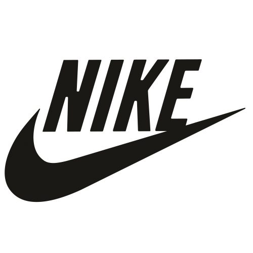 new products 9dc07 18669 Nike Discounts & Promo Code for To Money Saving Now - Up To ...