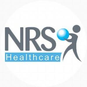 NRS promo code