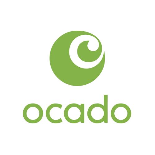 Ocado promo code