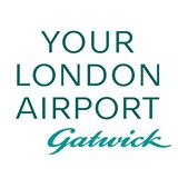 Official Gatwick Parking promo code