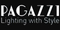 PAGAZZI Lighting discount code