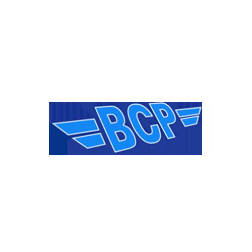 Park BCP promo code