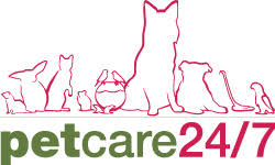 PetCare24/7 Shop discount